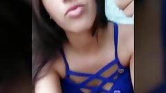 bigo live stream brazil