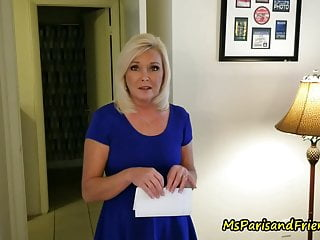 Incest son jacks off inside mommies pussy - Mommy-son taboo tales-dont blackmail jerk off