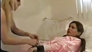 sissy maid feminization