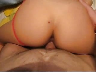 End nice nude rear woman - Bulgarian penetrate rear end style