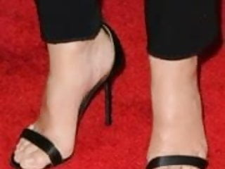 Sandra bullock naked fake Sandra bullock feet by tm