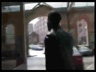 Massively large cocks - Huge boobs gets her fill of large black cock