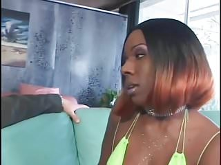 Nasty mature woman in movies Dick nasty and black woman