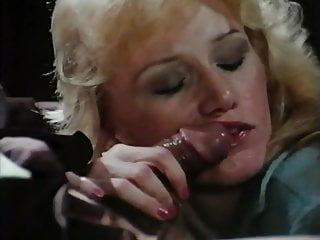 Desi sex tales Tale of tiffany lust 1981
