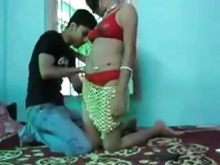 Indian teen fucked hard first time - Indian teen first time sex
