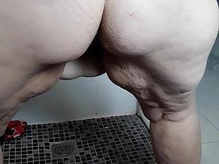 Uro porn pics Uro piss