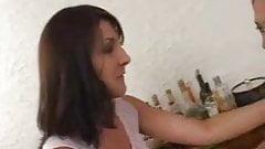 Lexi Bardot and Gianna Lynn