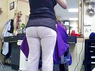 Gay mens beauty salon in templebar Beauty salon booty