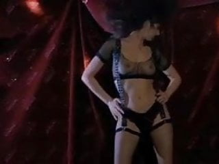 Gilda gay Pamela prati - io gilda