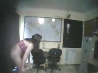 Bikini model vid Bikini model voyeur video