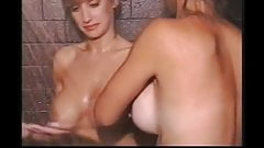 CIERRA KNIGHT JERICA FOX.... nude