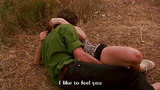 Liv Tyler - ''Stealing Beauty'' 07