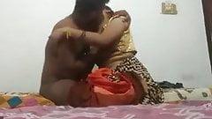 Nayi bhabhi se sex
