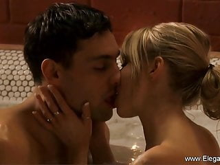 Erotic couples sex pictures - Erotic love for couples