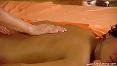 Erotic Massage For Female Love