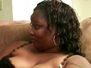 Erotic tranference and origin - The original black milf 1 s1 with thickness