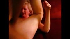 Mature wife fucked by bbc take cum in mouth