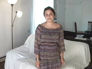 Girl sees penis fist time Americano-italian girl samantha fist time anal