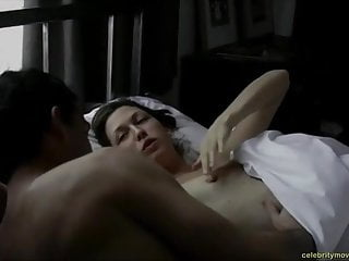 Margo stilley blowjob clip - Margo stilley blowjob porn scene