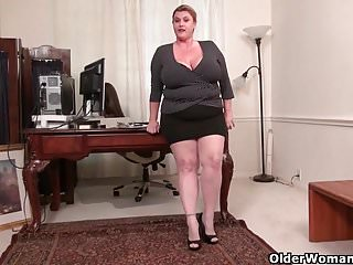 Americas funniest home videos adult Americas sexiest milfs part 15