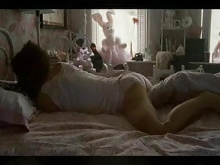 L portman nude - Natalie portman masturbation scene-black swan