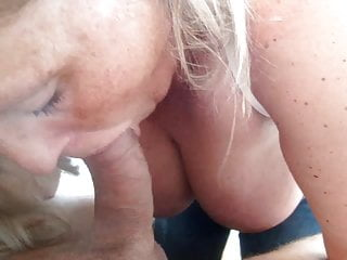 Oral and facial surgery associates ga - Big tits wife suck it in gas station