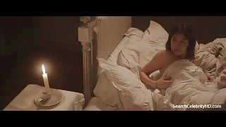 Charlotte Gainsbourg - Confession of a C-hild of the Century