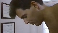 Hard to Handle (1991) Full Movie