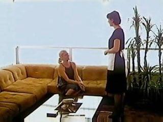 Prive sex in breda Secretariat prive lesbian scene