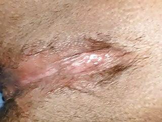 9 tube arab sex 9 months pregnant arab wife
