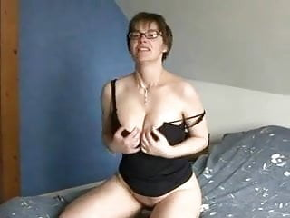 Short porn cleps Short haired mature at porn yeah