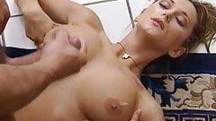 german hotel sex