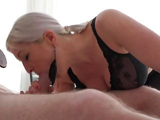 Hills home for adults - Heidi hills fucked in a hotel room