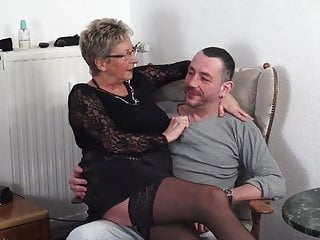 Free contact mature personal 26.to get the full 29 min.video-contact me grandma mature