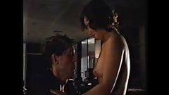 Pippa Guard Topless Again.