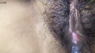 Desi hot gf fucks and has hard sex with boyfriend