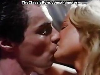 Hardcore the movie george c scott Dominique saint claire, george payne in vintage sex movie