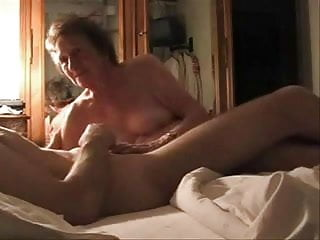 Cock in my cunt aunt My silly aunts best friend play with my cock. hidden cam