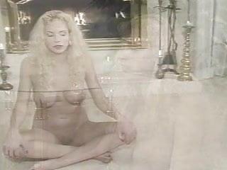 Classical erotic comics Classic erotic yoga