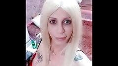 Aktif Blonde