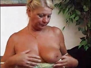 Mature old gay Mature old woman 1
