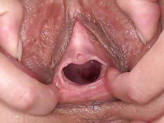 Breath control fetish Breathing control