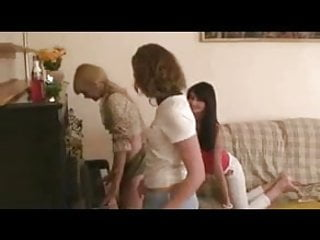 Free very young russian girls naked - Three young russian girls