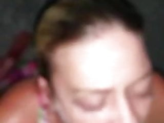 Newest plastuc facial surgery - Newest bbc whore kim c.