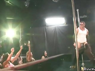 Sexy women prostitutes - Sexy women sucks dick at dancing bear party