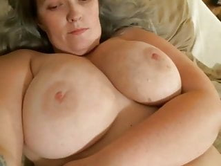Mature slut tgp Mature slut with big tits gets fucked and creampied