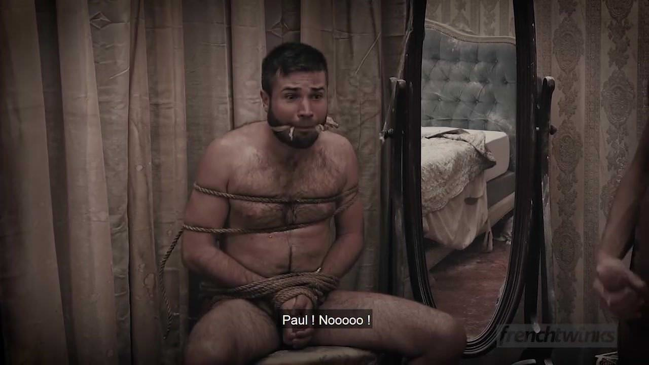 Horror Porn Videos