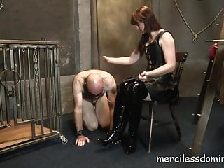 Big tits vivienne Humiliated by vivienne lamour - golden shower and worship