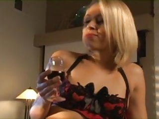 See her get laid xxx - Lets get laid 4