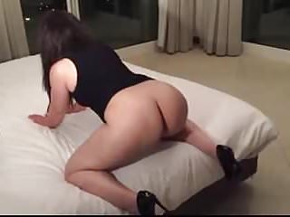My wife is fucking the neabour My curvy brazilian wife is a fucking doll